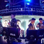 Results: Team Kaliber Triumphs, FaZe win ECS,