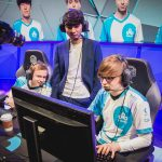 NA LCS 2018 Spring Preview: Cloud9