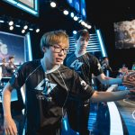 NA LCS 2018 Spring Preview: Counter Logic Gaming