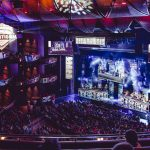 Storylines: 2018 SMITE World Championships Preview