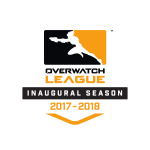 bytes: Overwatch League, Summoners War, Blizzard Esports Update