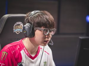 Pic of TL Reignover