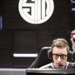 NA LCS 2018 Spring Preview: Team SoloMid