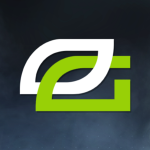 OpTic Gaming To Hold June 2018 Esports Event