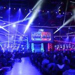 bytes: Blizzard Esports Roundup