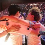 London Spitfire Win Overwatch League Season One