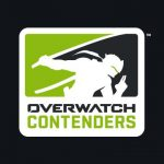 bytes: Overwatch Contenders, HCT Toronto, WoW Arena