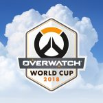 bytes: Overwatch World Cup, NYXL Win, FIFA 18