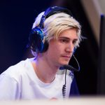 Dallas Fuel Releases Suspended Player xQc