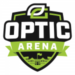 bytes: ELEAGUE, OpTic Arena + Fortnite, Esport Superstars