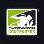 bytes: Overwatch Contenders, Witchwood Inn-vitational, HGC