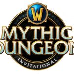 bytes: Mythic Dungeon Invitational Regional Results and more