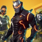 bytes: Fortnite Prize Pools, Red Bull Conquest Results