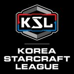 New Korea StarCraft League Announced