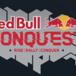 bytes: Red Bull Conquest and HGC Phase 2