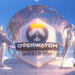 bytes: Blizzard Esports News