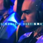 SMITE Summer LAN Finals Preview
