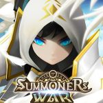 Summoners War: Battle of the Guilds