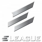ELEAGUE Partners With U.S. Air Force