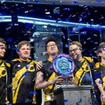 bytes: Team Dignitas Wins HGC Western Clash