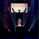 QuakeCon 2018 Tournament Results