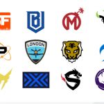 Six New Cities Join Overwatch League