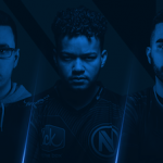 Team Envy Signs 2018 Call of Duty Champions