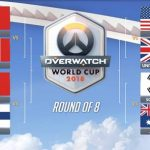 bytes: Overwatch World Cup, Hearthstone at Blizzcon 2018