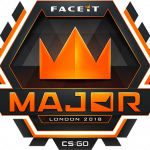 FACEIT London Major Begins This Week