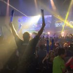 SMITE World Championships at DreamHack Atlanta: Final