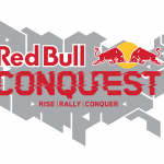 Red Bull Conquest National Finals This Weekend