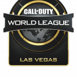 CWL Vegas 2018 Preview and Matches
